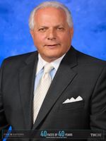 Denny Brenckle
