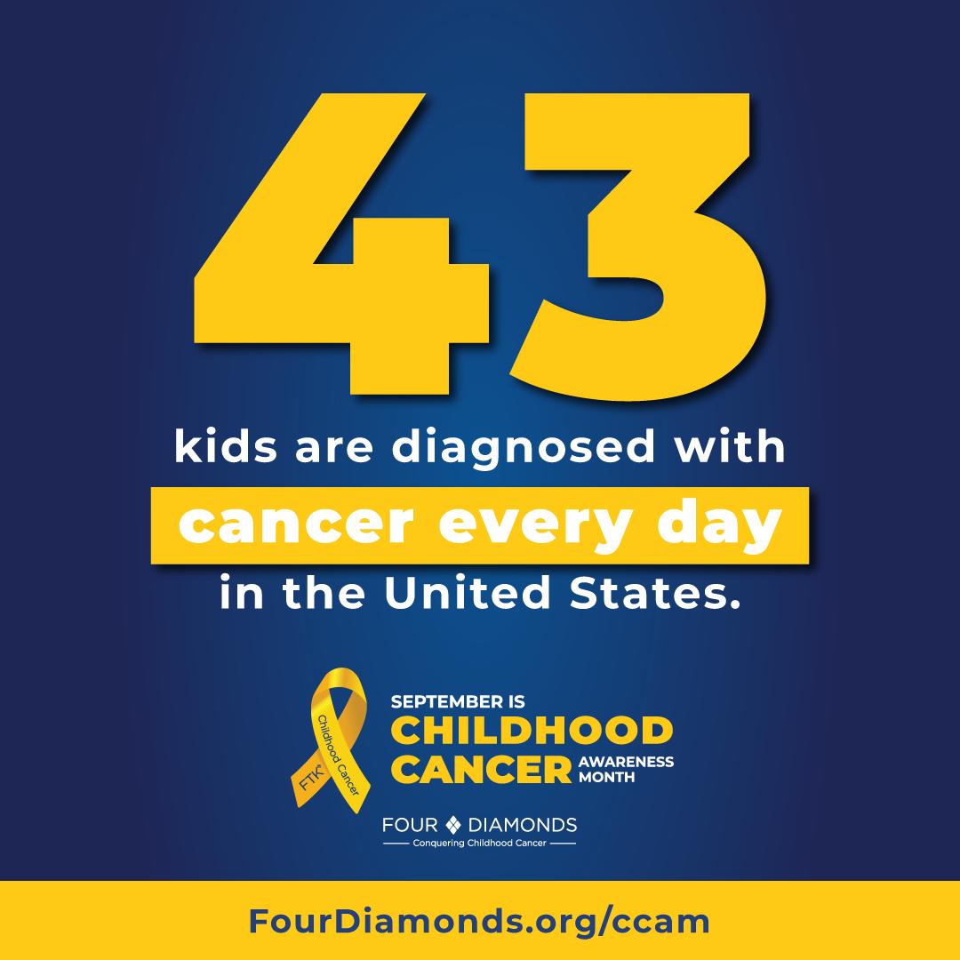 CCAM-FourDiamonds-43children